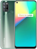 Best available price of Realme 7i in
