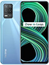 Best available price of Realme 8 5G in Brunei