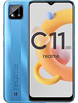 Best available price of Realme C11 (2021) in Australia