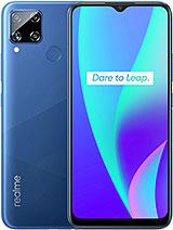 Realme C15 Latest Mobile Phone Prices
