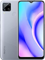 Best available price of Realme C15 Qualcomm Edition in