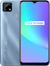 Best available price of Realme C25 in Australia