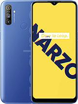 Realme Narzo 10A Latest Mobile Phone Prices