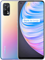 Best available price of Realme Q2 Pro in