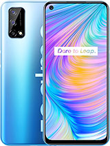Best available price of Realme Q2 in