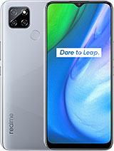 Realme V3 Latest Mobile Phone Prices