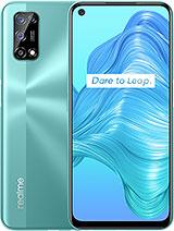 Realme V5 5G Latest Mobile Phone Prices