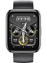 Best Smart Watch Realme Watch 2 Pro in Brunei at Brunei.mymobilemarket.net