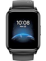 Best Smart Watch Realme Watch 2 in Brunei at Brunei.mymobilemarket.net