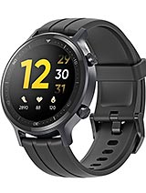 Best available price of Realme Watch S in