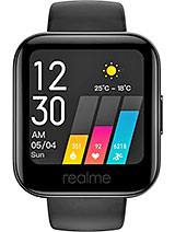 Best available price of Realme Watch in Brunei