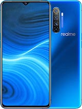 Realme X2 Pro Latest Mobile Prices in Malaysia | My Mobile Market