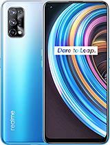 Realme X7 Latest Mobile Phone Prices