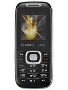 Sagem my226x Latest Mobile Prices in Singapore | My Mobile Market Singapore