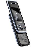 Sagem my421z Latest Mobile Prices in Srilanka   My Mobile Market Srilanka