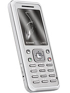 Sagem my521x Latest Mobile Prices in Malaysia | My Mobile Market Malaysia