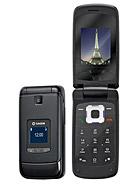 Sagem my730c Latest Mobile Prices in Srilanka   My Mobile Market Srilanka