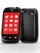 Sagem Puma Phone Latest Mobile Prices in Srilanka   My Mobile Market Srilanka