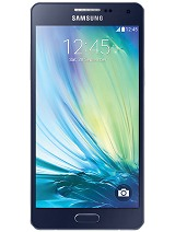 Samsung Galaxy A5 Duos Latest Mobile Prices in Singapore   My Mobile Market Singapore