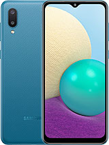 Best available price of Samsung Galaxy A02 in Turkey