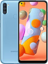 Samsung Galaxy A11 Latest Mobile Phone Prices