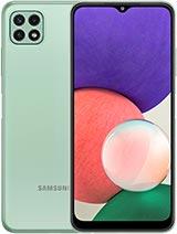 Best Samsung Mobile Phone Samsung Galaxy A22 5G in Turkey at Turkey.mymobilemarket.net