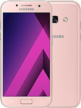 Best available price of Samsung Galaxy A3 (2017) in Brunei