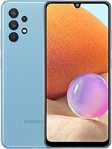 Best Samsung Mobile Phone Samsung Galaxy A32 in Turkey at Turkey.mymobilemarket.net