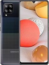 Best TikTok Shooting Mobile Samsung Galaxy A42 5G in Brunei at Brunei.mymobilemarket.net