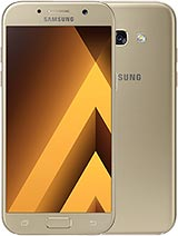 Best available price of Samsung Galaxy A5 (2017) in Australia