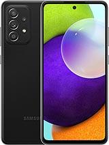 Best Samsung Mobile Phone Samsung Galaxy A52 in Turkey at Turkey.mymobilemarket.net