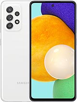 Best Samsung Mobile Phone Samsung Galaxy A52 5G in Turkey at Turkey.mymobilemarket.net