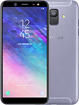 Samsung Galaxy A6 (2018) Latest Mobile Prices in Canada | My Mobile Market