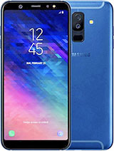 Samsung Galaxy A6+ (2018) Latest Mobile Prices in Sri Lanka | My Mobile Market