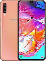 Samsung Galaxy A70 Latest Mobile Prices in Srilanka | My Mobile Market Srilanka