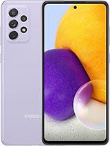 Best Samsung Mobile Phone Samsung Galaxy A72 in Turkey at Turkey.mymobilemarket.net
