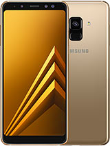 Samsung Galaxy A8 (2018) Latest Mobile Prices in Sri Lanka | My Mobile Market