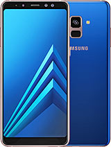Samsung Galaxy A8+ (2018) Latest Mobile Prices in Sri Lanka | My Mobile Market