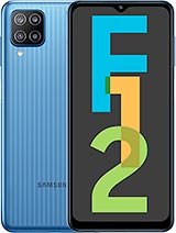 Best available price of Samsung Galaxy F12 in Brunei