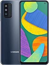 Best Samsung Mobile Phone Samsung Galaxy F52 5G in Turkey at Turkey.mymobilemarket.net