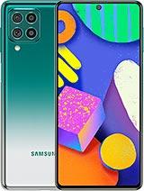 Best Samsung Mobile Phone Samsung Galaxy F62 in Turkey at Turkey.mymobilemarket.net