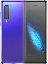 Samsung Galaxy Fold Latest Mobile Prices in Malaysia | My Mobile Market Malaysia