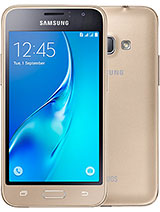 Best available price of Samsung Galaxy J1 (2016) in Australia