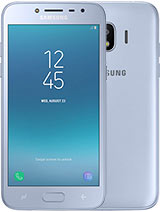 Samsung Galaxy J2 Pro (2018) Latest Mobile Prices in Sri Lanka | My Mobile Market