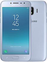 Samsung Galaxy J2 Pro (2018) Latest Mobile Prices in Sri Lanka | My Mobile Market