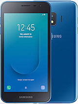 Samsung Galaxy J2 Core (2020) Latest Mobile Phone Prices