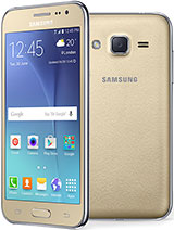 Samsung Galaxy J2 Latest Mobile Prices by My Mobile Market Networks