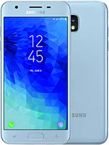 Samsung Galaxy J3 (2018) Latest Mobile Prices in Sri Lanka | My Mobile Market
