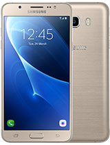 Best available price of Samsung Galaxy J7 (2016) in Brunei