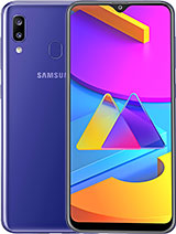 Samsung Galaxy M10s Latest Mobile Prices in Sri Lanka | My Mobile Market